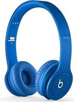 $109.99 Beats by Dr. Dre - Beats Solo HD On-Ear Headphones