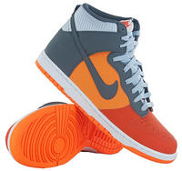 Up to 85% Off Sneakers Sale @ woot!