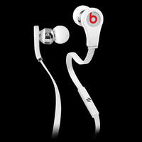 $99.99 Beats By Dre Monster Tour Beats In Ear Headphones & ControlTalk Cable