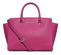 Up to 33% Off Select MICHAEL Michael Kors Handbags @ Nordstrom