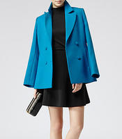 Up to 50% Off Reiss Outlet