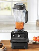 $299.99  Vitamix 6000 Blender (Certified Reconditioned)