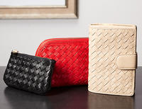 Up to 63% Off KC Jagger & More Luxury Leather Accessories on Sale @ MYHABIT