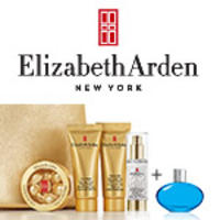DEALMOON EXCLUSIVE! 25% Off + 5-Piece Ceramide Youth Deluxe Kit + Free Shipping with Any Purchase of $74 or More @ Elizabeth Arden