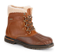 30% Off Rockport Private Sale