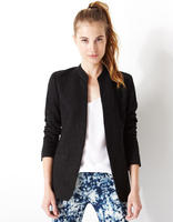EXTRA 40% OFF Contemporary Apparel @ Saks Off 5th