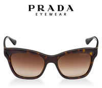 $99.99  Select Burberry + Prada Sunglasses @ Sunglass Hut