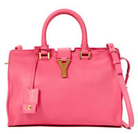 Up to 27% OFF Saint Laurent, Burberry & More Designer Handbags on Sale @ Ideel