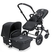 Up to $700 Gift Card with Bugaboo Purchase @ Saks Fifth Avenue