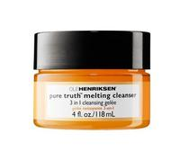 Dealmoon Exclusive! Free 0.5 OzTruth Serum Gift  with purchase of Ole Henricksen's NEW pure truth melting cleanser @ Ole Henriksen