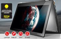 "$1149 Lenovo Yoga 2 Pro 59428040 Intel i7 13"" 3200x1800 512GB SSD Ultrabook"