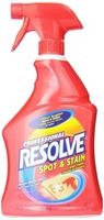 20% Off Select Resolve Carpet Cleaners @ Amazon