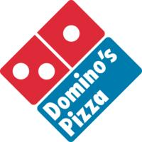 50% Off Any Online Pizza Order @Domino's Pizza