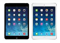 Get a Minimum $200 Credit When Trading in iPad 2nd Generation or Newer @ Best Buy