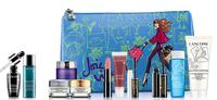 15% Off Beauty and Fragrance Purchase@ Bon Ton