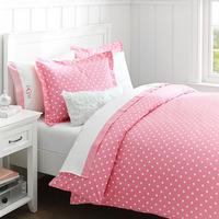 Up to 70% Off Select Furniture, Decor, and Bedding @PBteen