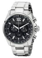 From $18.74 Guess,Casio,Timex and more Men's Watches @ Amazon.com
