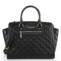$75 OFF $350 with Full-Priced MICHAEL Michael Kors Handbags Purchase @ Saks Fifth Avenue