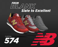 Dealmoon Exclusive!  $15 Off Orders of $150 @ NewBalance.com