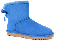 Up to 39% Off UGG Boots for Women and Kids @ The Walking Company