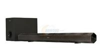$59.99 Sony HT-CT60 2.1 Soundbar with Subwoofer (refurbished)