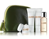 Beauty Event- Gift with Purchase from La Mer, Estee Lauder,Lancome and more @ Bloomingdales