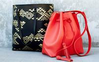 Up to 55% Off Shiraleah Designer Handbags on Sale @ Hautelook