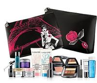 Free  8-piece gift  with any $42.50 Lancôme purchase @ Bloomingdales