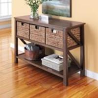 Extra 30% Off Select Furniture on Sale @ Kohl's