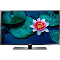 $459.99 Samsung UN46H5203 46-Inch Full HD 60Hz 1080p Smart TV