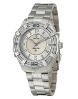 $95 Bulova Women's Solano Watch, 96L145 (Dealmoon Exclusive)