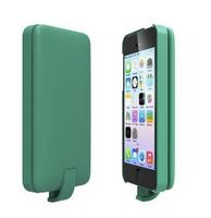 $44.99 Lepow® PIE 3000mAh  Detachable External Battery  with Phone Case for iPhone 5S/5