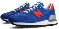 Free Shipping on the New Balance 990, A Dealmoon Exclusive