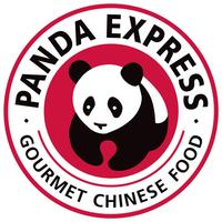 Free Entree with Any Purchase @  Panda Express
