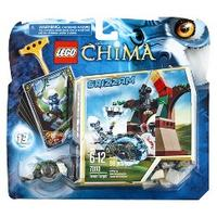 30% off lego chima @ Target