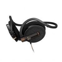 $29.99  Sennheiser PMX95 Supra-Aural Behind-the-Neck Headphones