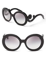 20% Off Prada, Gucci, Dior, Tom Ford and more Designers' Sunglasses @ Bloomingdale's