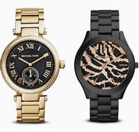 20% Off Michael Kors Watches & Jewelry @ Bloomingdale's
