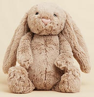 20% Off Jellycat @ Bloomingdales