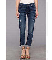 Up to 75% Off 7 for All Mankind Jeans @ 6PM