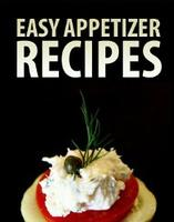 Free Easy Appetizer Recipes (Kindle Edition)