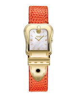 Up to 50% off Fendi Watches @ LastCall by Neiman Marcus