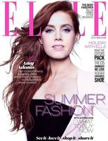 $4.99 Elle Magazine 1 Year Subscription
