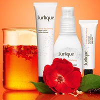 Free 7 Piece  Bestsellers Gift with $70 Purchase @ Jurlique