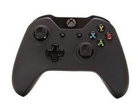 $39.99 Microsoft Xbox One Wireless Game Controller -S2V-00001