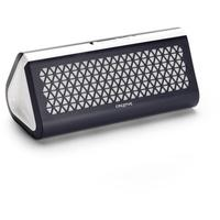 $22.99 Creative Airwave Portable Bluetooth Wireless Speaker with NFC