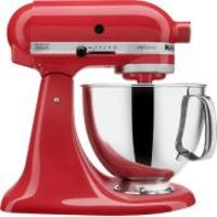 1-Day Sale Select Coffee makers, cookware, fans and more.