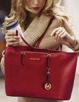 Up to 34% Off Michael Michael Kors Designer Handbags on Sale @ Ideel