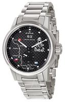 $488.00 EDOX Men's Dakar Watch, 64009-3-NIN2 (Dealmoon Exclusive)