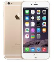 "$649 Apple iPhone 6 (Latest Model) 4.7"" 16GB (Unlocked) Smartphone GREY GOLD SILVER"